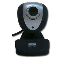 CN-WCAM21 Webcams