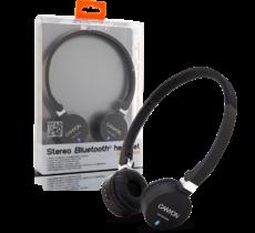 CNA-BTHS01 Headsets & Headphones