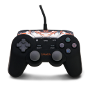CNG-GP03N za PC igre