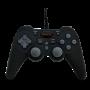 CNG-GP04N za PC igre