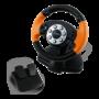 CNG-GW01N za PC igre