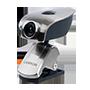 CNP-WCAM320 Web kamere