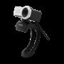 CNR-FWC113 Web kamere