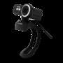CNR-FWC120FH Web kamere