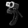 CNR-FWC120H Web kamere