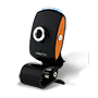 CNR-WCAM420HD Web kamere