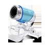 CNR-WCAM820HD Web kamere
