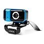 CNR-WCAM920HD Web kamere
