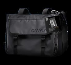 CNL-MBNB14 Bags & Backpacks